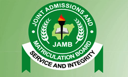 JAMB - 350,000 Candidates Sit for Mock UTME